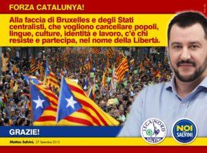SOM Catalans