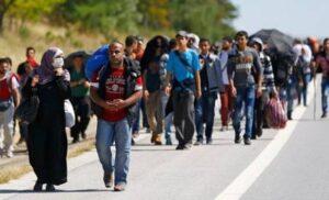 refugiats siria