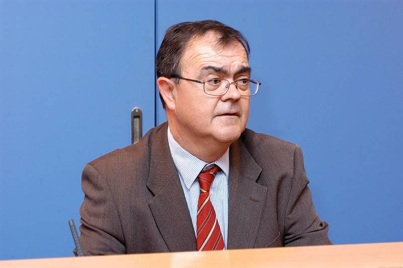 Francesc Tarrats mnat