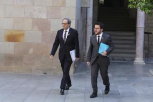 Torra i Aragonès