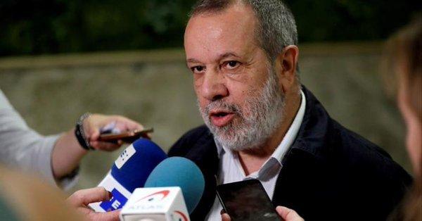 Francisco Fernández Marugán, Defensor del Poble