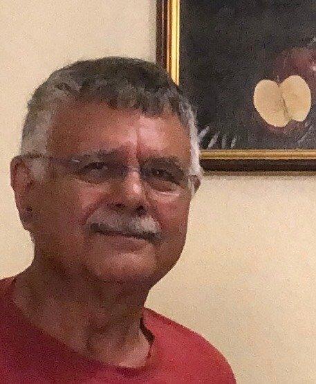 Pedro López Provencio