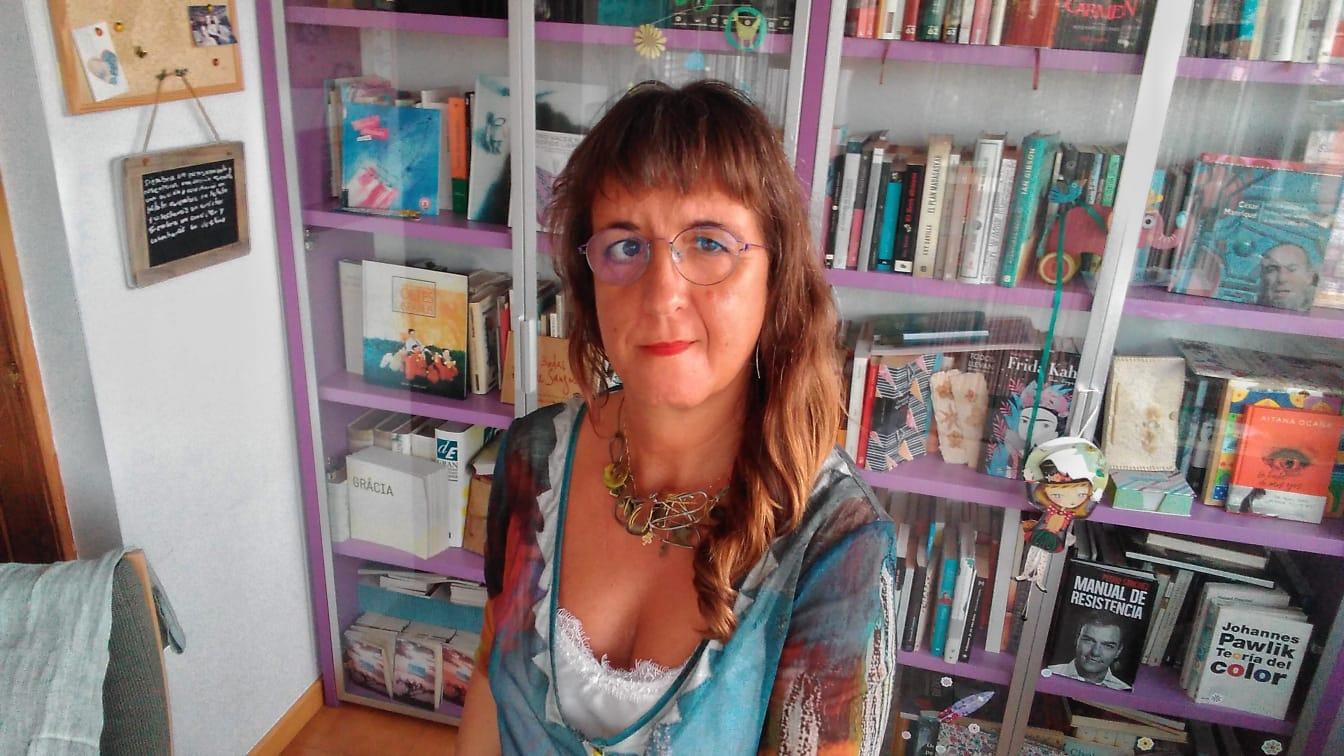 Iolanda Pàmies