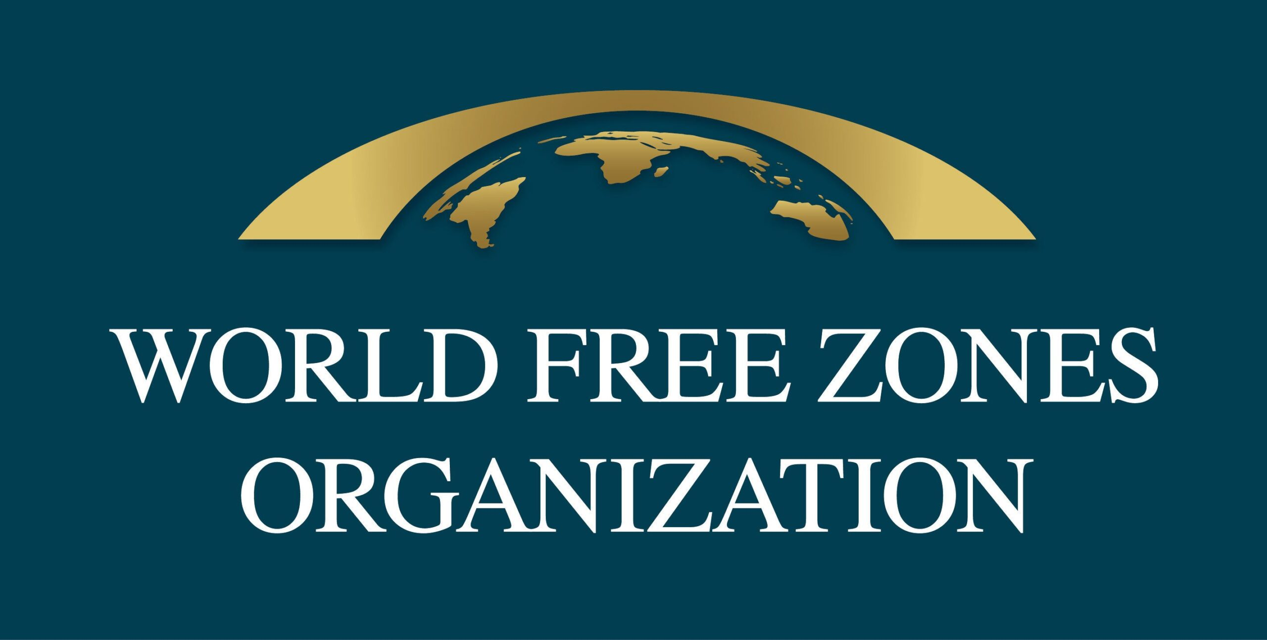 World FZO Annual International Conference and Exhibition (AICE)