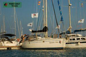zaytouna flotilla gaza dones