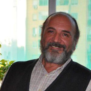 Antonio Fuertes Esteban