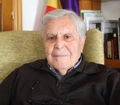 Carlos Jiménez Villarejo