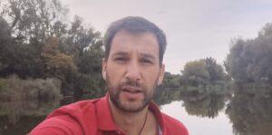 Albert Donaire