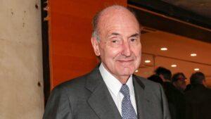 Michael Roca