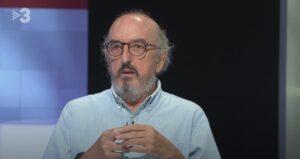 Jaume Roures, factótum de Mediapro