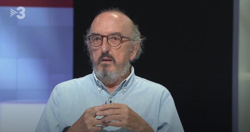 Jaume Roures, factòtum de Mediapro
