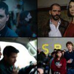 El doblatge polèmic de la sèrie 'Altsasu' desllueix l'efecte propagandístic pretès per TV3 i ETB