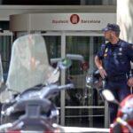 La Diputación encuentra papeles escondidos de subvenciones irregulares