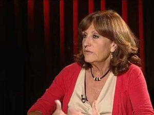 Maria Eugènia Cuenca