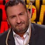 """Independentistes partidaris de Puigdemont i Borràs consideren Toni Soler """"un llepaculs d'ERC"""""""