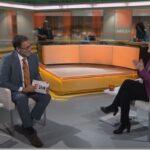 TV3 se llena de burlas e insultos al PSC tras una entrevista a Eva Granados en el programa 'Més 324'