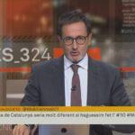 El 'Més 324' compleix 1.000 programes a TV3 marcat pel sectarisme, la desídia i la baixa audiència