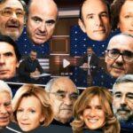 Coscubiela exigeix una rectificació a l''Està passant' de TV3