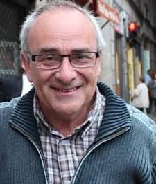Josep Asensio