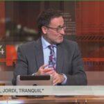 El 'Més 324' suprimeix els missatges dels espectadors en saber-se que n'enviava una redactora de TV3