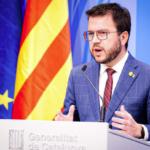Quina serà la proposta estrella del nou govern independentista?