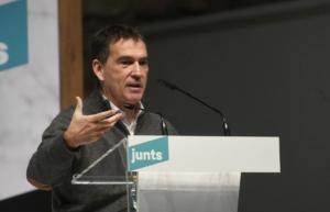 Jaume Alonso-Cuevillas