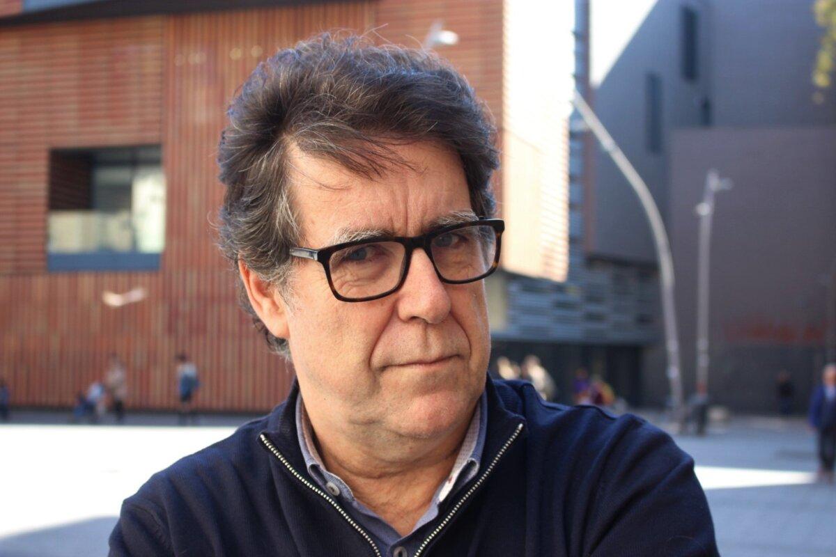 Jesús Angel Prieto
