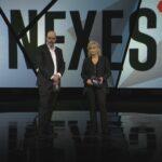 El públic de TV3 dona l'esquena al programa 'Nexes' dels periodistes Mònica Terribas i Jordi Basté