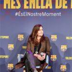 ¿Se esperan dimisiones en la Fundación del FC Barcelona?