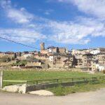 Alerta en Cataluña por la presencia de triquinosis en carne de caza procedente del Alt Urgell