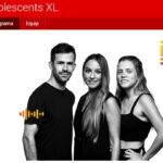 Nou departaments de la Generalitat han contractat la productora de Juliana Canet els darrers anys