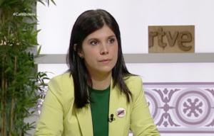 Marta Vilalta