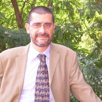 Jordi Oliveres