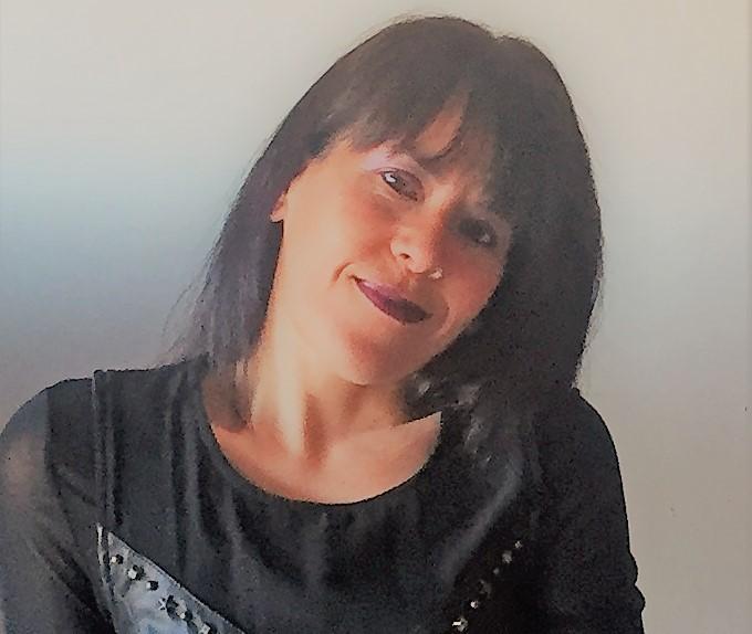 Silvia Egea