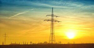 Torres elèctriques (Pixabay)